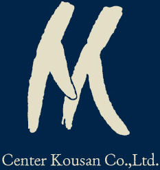 Center Kousan Co.Ltd.